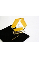 STP Award 2014 Excellent Quality
